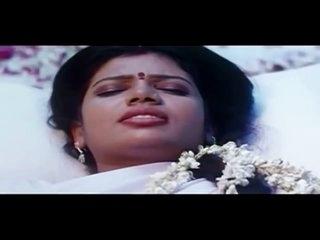 Telugu movie softcore first night scene