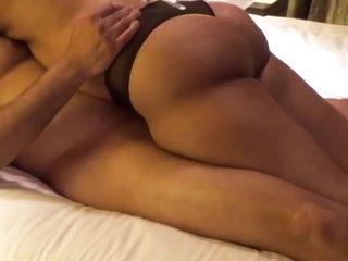 Indian Milf Sex tour