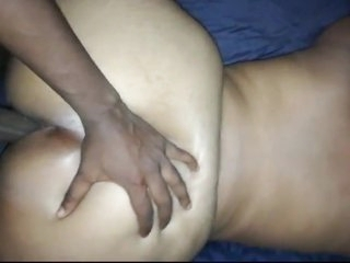 Bbc doggystyle my wet pussy indian bbw