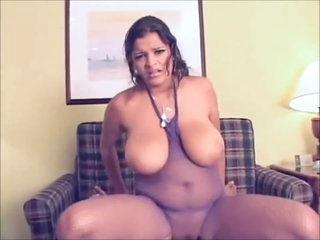 The hottest massive bosoms indian girlie ever fucked very severe