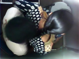 Hottest Amateur clip with Indian, Hidden Cams scenes