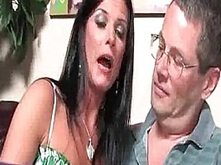 Cuckold Replaced By Two Hung Blacks