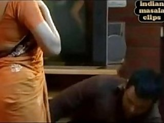 India actress sexy video