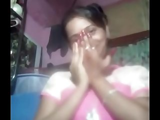 Indian Aunty Boobs Show online sex toy  secretsense.in