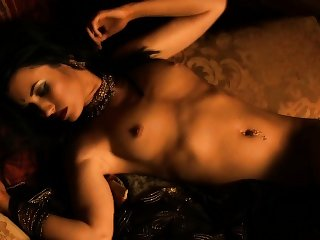 Make Us Feel Erotic Tonight