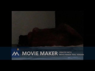 South indian telugu uncle sex with young college girl
