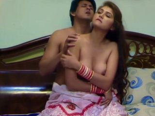 Indian hot unsatisfied wife