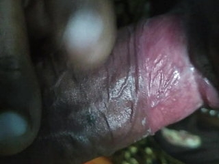 Tamil bandana sucking and cum in mouth