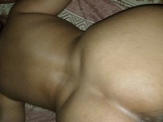 Homemade husband wife sex