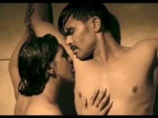 Indian Armpit Licking 47
