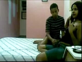 bangladeshi sex  indian teens after college homework time