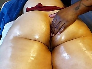 desi with nice butt hole is a whore