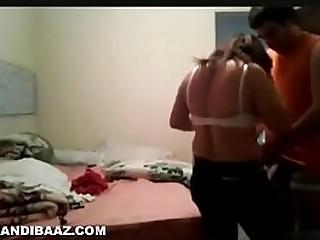 Desi hot wife hard fucking