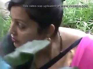 indian out door aunts free fuck  desi porn