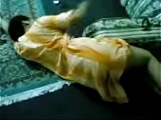 indian bhabhi with devar having sex