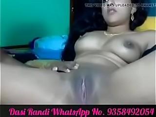 Desi indian virgin sister drinking brother hard fuck in night