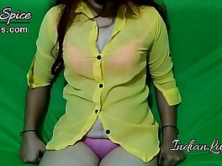 Hot Indian Whore Fucking Hard With Her Boyfriend