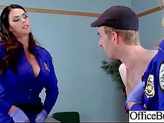 Intercorse Sex Tape With Big Tits Slut Office Girl (Alison Tyler & Julia Ann) mov-02