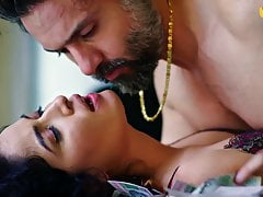 Indian Actress Manisha Sharma mode sex for money added to fame
