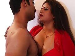 Aapkee Sapna Bhabhi