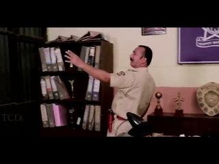 Police wale ne Mujrim Ki Biwi Ka uthaya Fayeda Hindi Movie