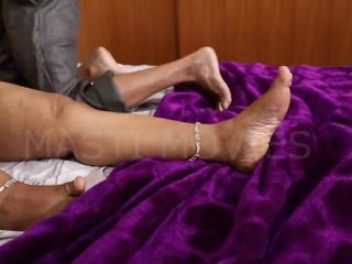 Mature indian aunty hot sex scandal part2