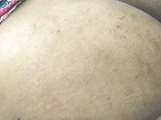 My big Bouncy ass