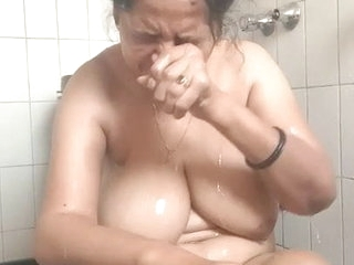 Meena sexy Bhabhi